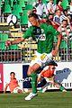 SV Mattersburg vs SC Wiener Neustadt 20110716 (16).jpg
