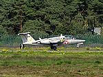 Saab 1050E (15203912116).jpg