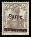 Saar 1920 01 Germania.jpg