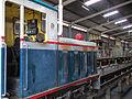 SabahStateRailway Hunslet Locomotive4101-02.jpg