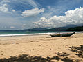 Sabang Beach 02.jpg