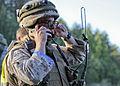 Saber Strike 2012 120618-M-GZ082-019.jpg
