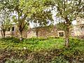 Sabugal Castle (14015051091).jpg