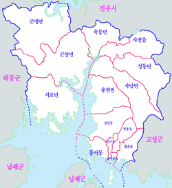 Sacheon-map.png