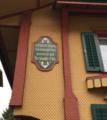 Sachseln Wohnhaus Mundartschrift A.png