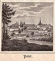 Sachsens Kirchen-Galerie Band 11 Voigtland von 18444 Pöhl.jpg