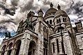 Sacré Coeur Montmartre Paris (138552501).jpeg