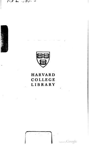 File:Sacred Books of the East - Volume 4.djvu