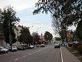 Sacyjalistyčnaja street (Minsk, Belarus) p1.jpg