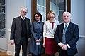 Saeimas Ārlietu komisijas un Saeimas Eiropas lietu komisijas vadītāji tiekas ar Īrijas vēstnieku (39724623834).jpg