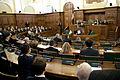 Saeimas svinīgā sēde 18.novembrī (6357751429).jpg