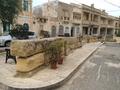 Safi Zurrieq buildings 03.png