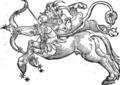 Sagittarius-bonatti.png