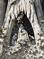 Sagrada Família, Barcelona - panoramio (4).jpg
