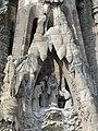 Sagrada Família, Barcelona - panoramio (5).jpg