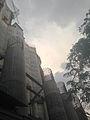 Thumbnail for version as of 08:26, 9 September 2014
