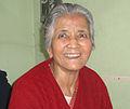 Sahana Pradhan.jpg
