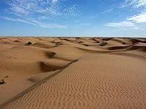 Sahara 3.jpg