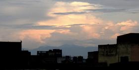 सहारनपुर - विकिपीडिया