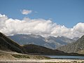 Saiful Muluk Lake - Pakistan.jpg