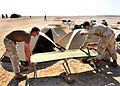 Sailors run through desert DVIDS233049.jpg