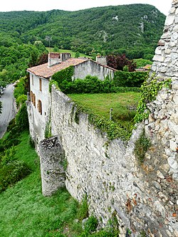 Saint-Bertrand-de-Comminges remparts (3).JPG