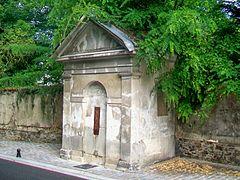 Saint Brice Sous Forêt Wikipédia