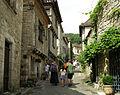 Saint-Cirq-Lapopie Grande-Rue 9.JPG