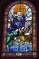Saint-Fargeau-Ponthierry-Eglise de Saint-Fargeau-IMG 4178.jpg