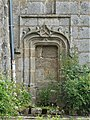 Saint-Hilaire-le-Château église porte murée.jpg
