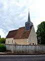 Saint-Hilaire-sur-Puiseaux-FR-45-église-11.jpg