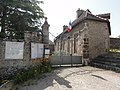 Saint-Marceau (Sarthe) mairie.jpg