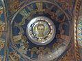 Saint-Pétersbourg - Cathédrale Saint-Sauveur-sur-le-Sang-Versé - Intérieur (03).jpg