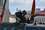 Saint-Petersburg Victory Day Parade (2019) 06.jpg