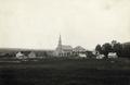 Saint-Philibert 1925.png