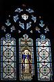 Saint-Pol-de-Léon Cathédrale Saint-Paul-Aurélien Vitrail 333.jpg