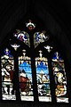 Saint-Pol-de-Léon Cathédrale Saint-Paul-Aurélien Vitrail 336.jpg