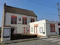 Saint-Sauveur (60), mairie, rue Aristide-Briand.jpg