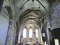 Saint-Sernin-sur-Rance - Collégiale Saint-Sernin -08.JPG