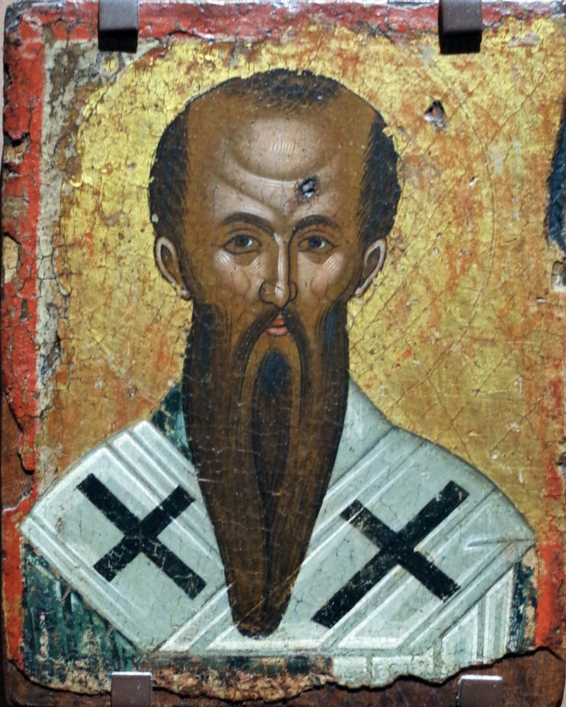 Saint Basil Icon.tif