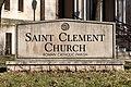 Saint Clement Catholic Church Chicago 2019-2448.jpg