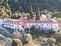 Saint Nicolas monastery in Salamina.jpg