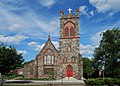 Saint Pauls Pawtucket.jpg