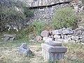 Saint Vardan in Angeghakot 033.jpg