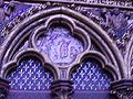 Sainte-Chapelle haute51.JPG