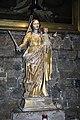 Saintes Marie de la Mer-Vierge à l'enfant-20110809.jpg