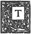 Saints or Spirits, Repplier, 1920 1 image.jpg