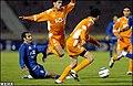 Saipa FC vs Esteghlal FC, 29 October 2005 - 02.jpg