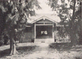 Saipan District Court in 1932.png