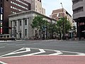 Sakae-Honcho-Ave. (Kitanaka-dori district) 07.JPG